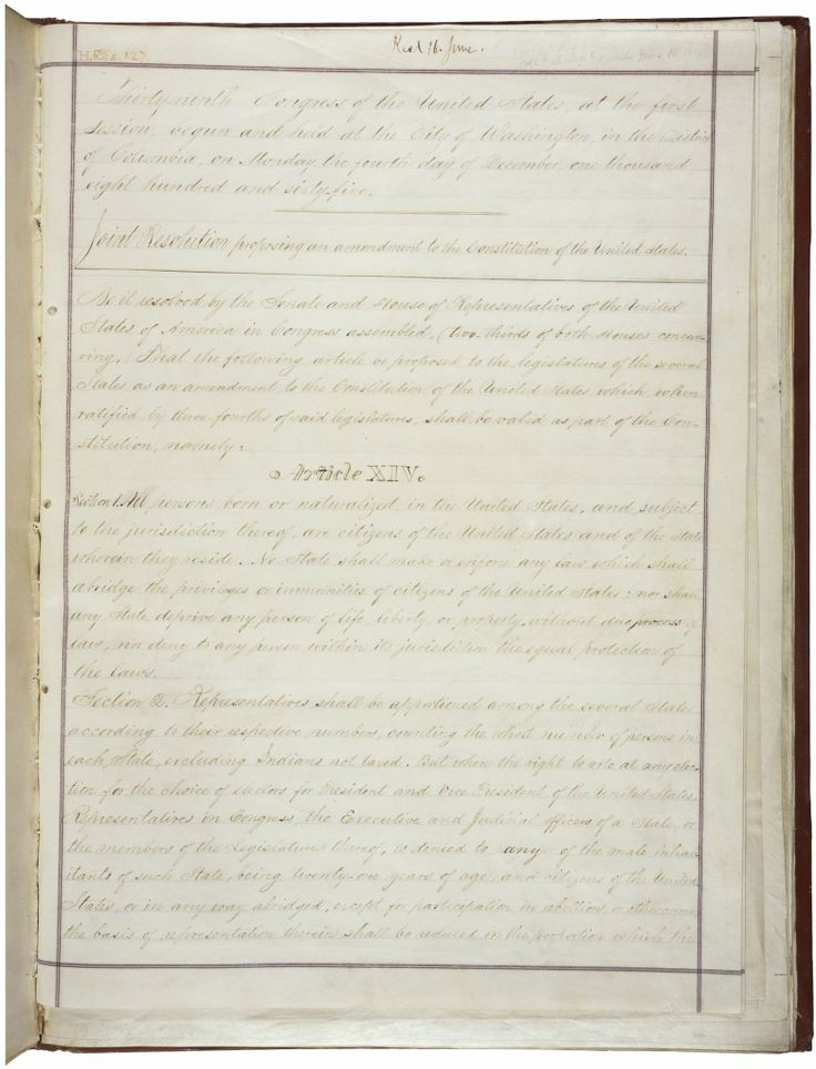 How do amendments get added to the Constitution?