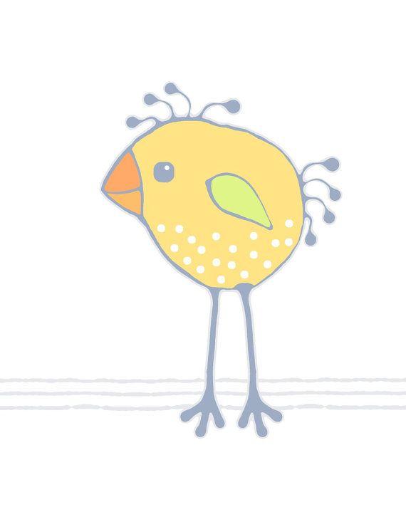 15 best Din\'s Nursery Ideas images on Pinterest   Nursery ideas ...