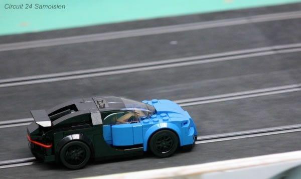 les 25 meilleures id es de la cat gorie voiture de lego sur pinterest id es lego instructions. Black Bedroom Furniture Sets. Home Design Ideas