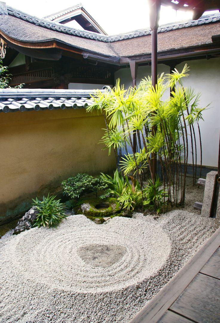 Rincón Zen