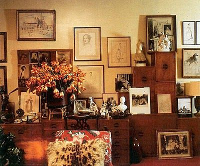 1000 Images About Beautiful Interiors Billy Baldwin On Pinterest Hollywood Regency