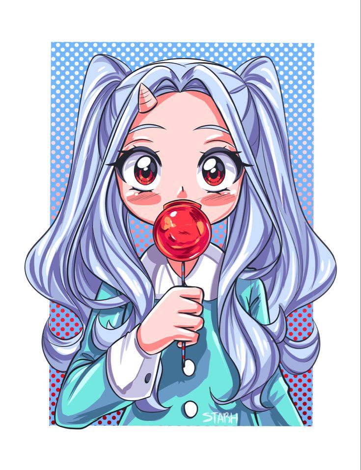 Wallpaper hd of eri boku no hero academia my hero acadamia anime anime girls deku izuku midoriya midoriya izuku. Eri boku no hero academia bnha in 2020   Hero, Boku no ...