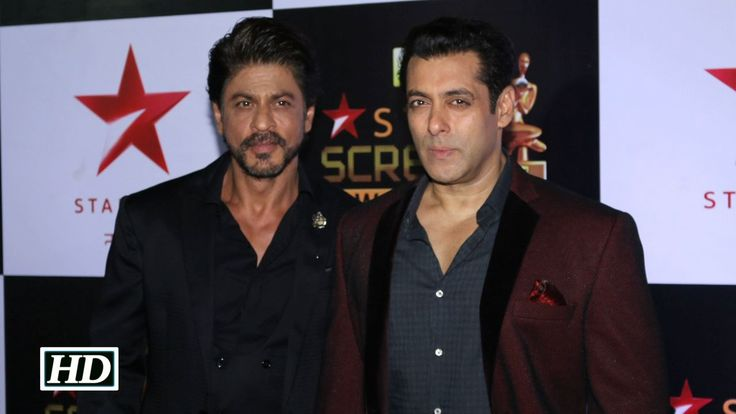 Salman Khan at No.1, Shahrukh Khan No. 2 in the 2016 Forbes India Celebrity 100 List , http://bostondesiconnection.com/video/salman_khan_at_no-1_shahrukh_khan_no-_2_in_the_2016_forbes_india_celebrity_100_list/,  #2016ForbesIndiaCelebrity100List #AamirKhan #AkhshayKumar #Dangal #MahendraSinghDhoni #PremRatanDhanPayo #Raees #SalmanKhanatNo.1inForbeslist #ShahRukhKhan #ShahrukhKhanNo.2inthe2016ForbesList #Sultan #ViratKohli