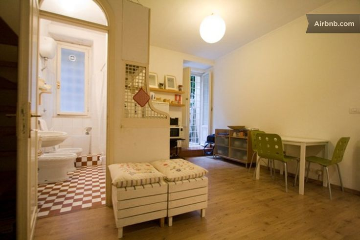 Colosseo White in Rome - $79