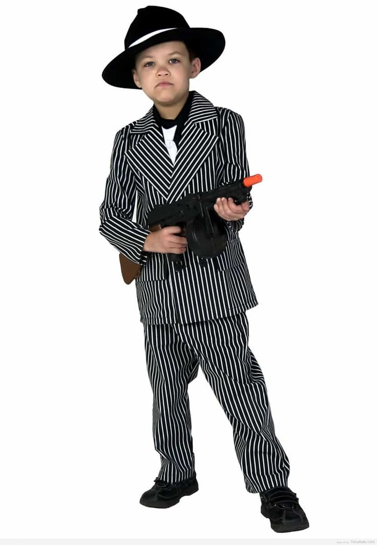 the 25 best gangster costumes ideas on