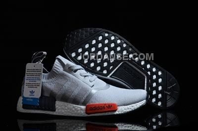 www.jordanse.com/... ADIDAS NMD PK RUNNER MEN SHOE GRAY NEW RELEASE Only 100.00€ , Free Shipping!