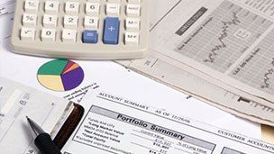Roth and Traditional IRA Accounts #what #is #tax #filing http://incom.remmont.com/roth-and-traditional-ira-accounts-what-is-tax-filing/  #traditional ira income limits # IRA – Information on Roth and traditional Advice on individual retirement accounts. Individual Retirement Accounts are a great way to save. Traditional IRAs allow you to defer taxes on contributions and earnings until you retire, when you'll probably be in a lower tax bracket than when you're working. IRA Advice Continue…
