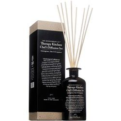 Therapy Chef's Lemongrass Diffuser