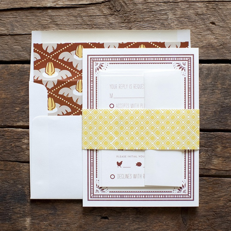 sample wedding invitation email wording to colleagues%0A Items similar to Border Invitation on Etsy