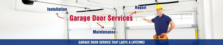 Garage Door Repair Offers Special Packages And Service In Queens NY.Our  Main Aim Is To Ensure That All Our Customers Can Use Their Garage Doors  Safely ...