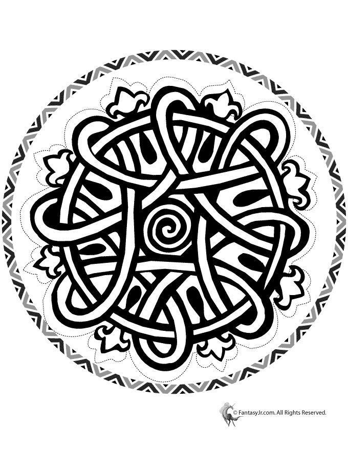 119 best Coloring Pages images on Pinterest Adult coloring, Celtic - best of doctor who coloring pages online