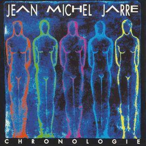 Jean Michel Jarre* - Chronologie (CD, Album) at Discogs