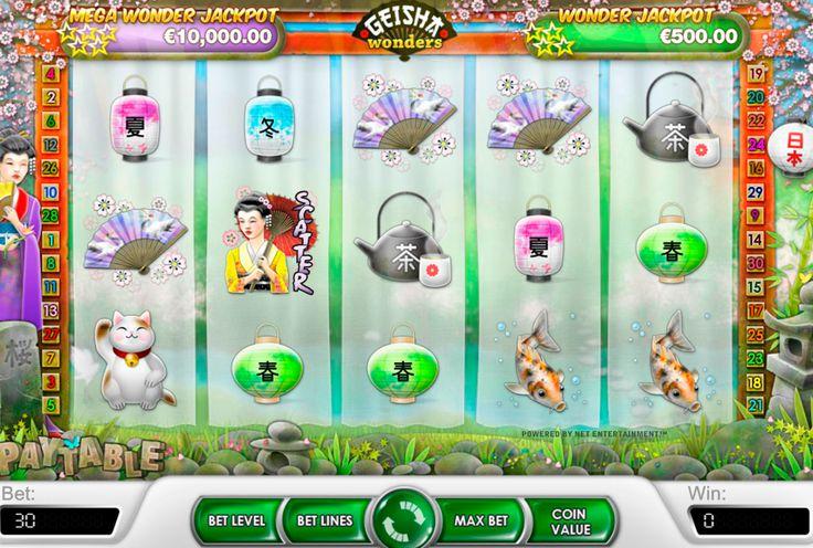 Blackjack Online Luckyred
