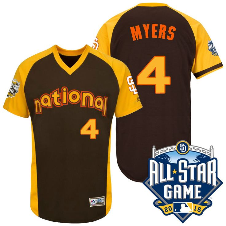 c5170548b mens san diego padres 34 andrew cashner navy blue stars stripes fashion  independence day stitched mlb majestic cool base jersey