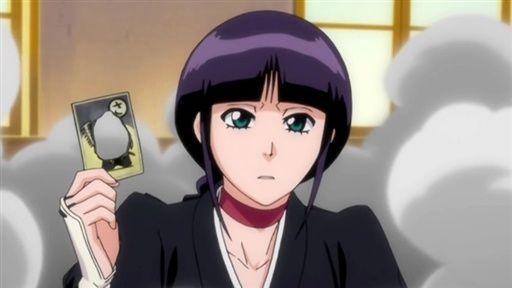 Bleach Episode 303 English Dubbed | Watch cartoons online, Watch anime online, English dub anime