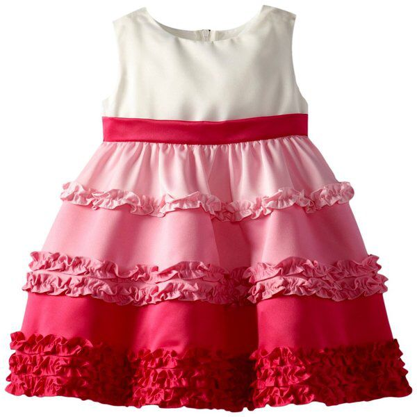 9 best Children\'s Themed Party Clothes images on Pinterest | Baby ...