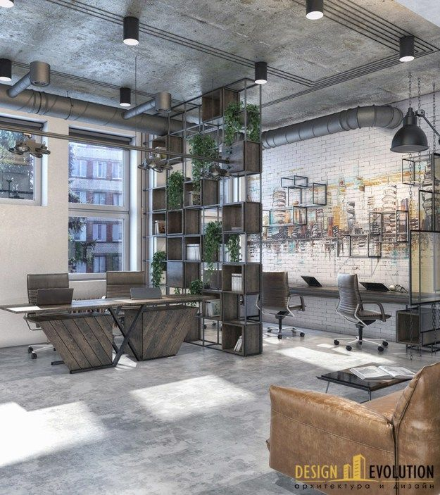 office by design. office by design evolution 01 c