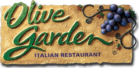 Olive Garden Promo Code - Score 10% Off Online Orders We love Olive Garden. Ordering online and picking it up is how we roll. We have an Olive Garden promo