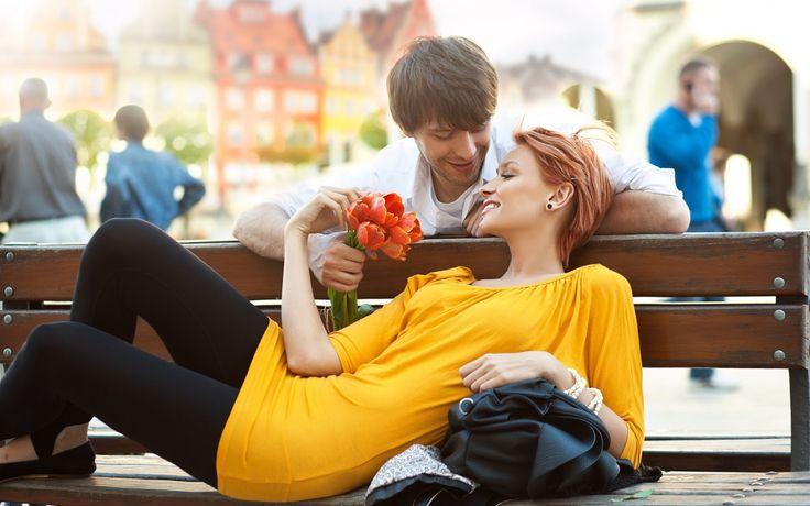 A volte basta un semplice accorgimento del partner maschile per sconfiggere definitivamente la gelosia della propria compagna. L'aforisma che cito nell'articolo definisce una semplice ma potente verità...