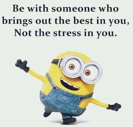 27 Funny Minion QuotesThey will be very surprised. Me, me, me…I'm dead. Why ... - funny minion memes, funny minion quotes, Minion Quote, Minion Quote Of The Day, Quotes - Minion-Quotes.com