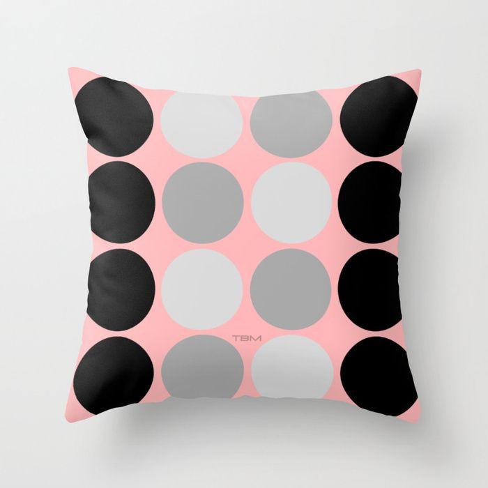Pin By Tb Murphy Design N A On Tb Murphy Design Throw Pillows Pillows Design