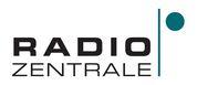 Radio Spots - Mit Radio erreichen Sie immer die richtigen