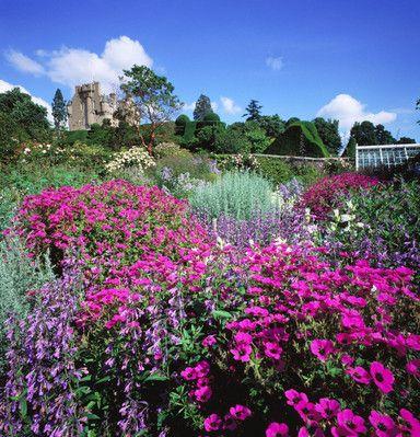 Garden Ideas Scotland 66 best scottish gardens. images on pinterest | scotch, scotland