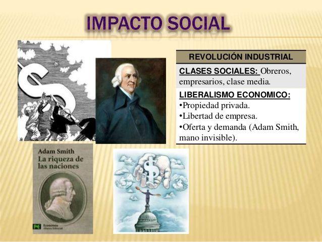 Ventajas Desventajas Y Impacto Social De La Revolución Industrial R Ecard Meme Memes Polaroid Film