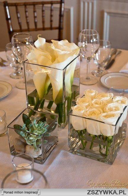 Zobacz zdjęcie dekoracja stołu w pełnej rozdzielczości