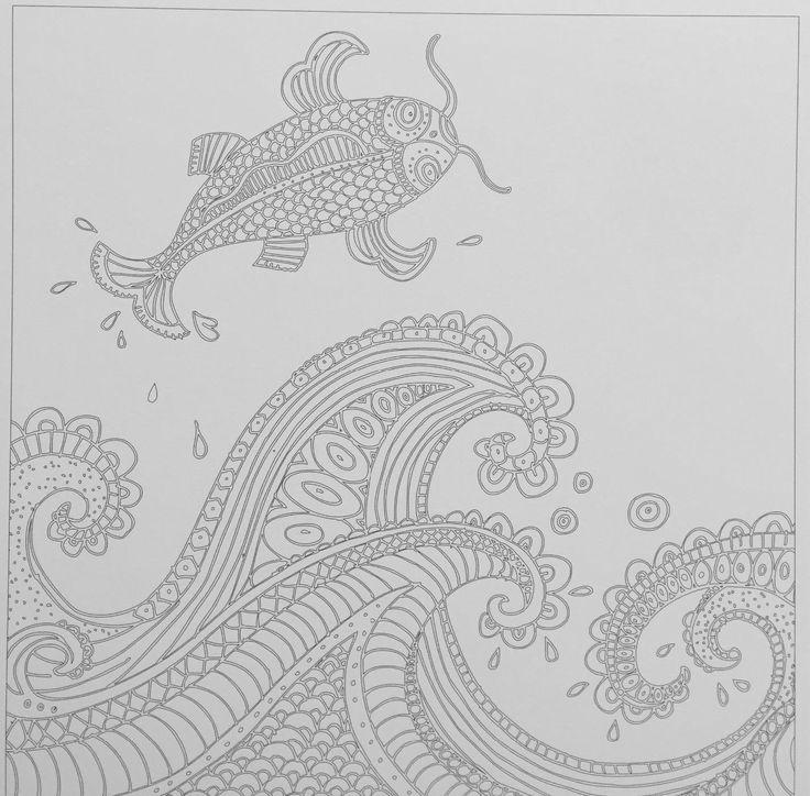 6485 best images about Desenhos para colorir on Pinterest ...