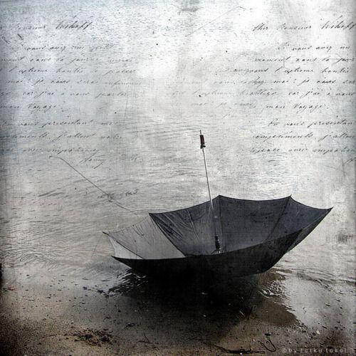 title unknown ~ digital collage (?) ~ artist, alas, unknown