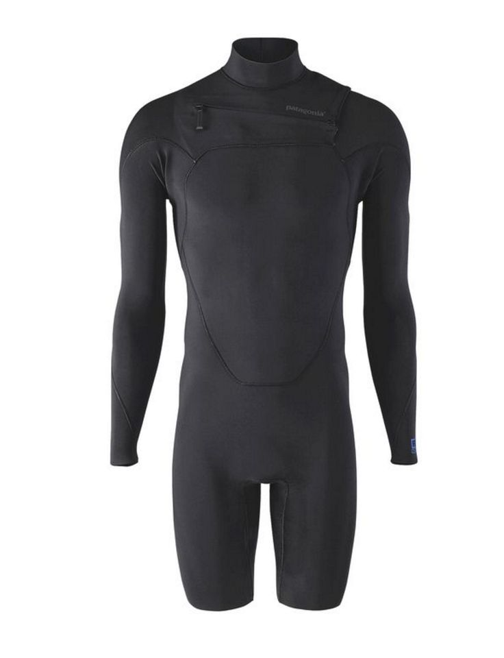 Patagonia Spring/Summer suit for the boys.  http://www.patagonia.com/product/mens-r1-lite-yulex-front-zip-long-sleeved-spring-suit/88454.html?dwvar_88454_color=BLK&cgid=wetsuits#tile-10=&start=1&sz=24