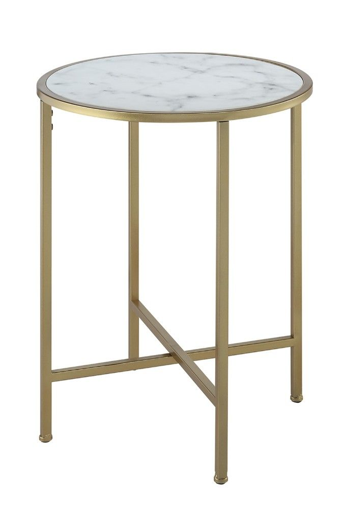 Castillo End Table End Tables Furniture Table