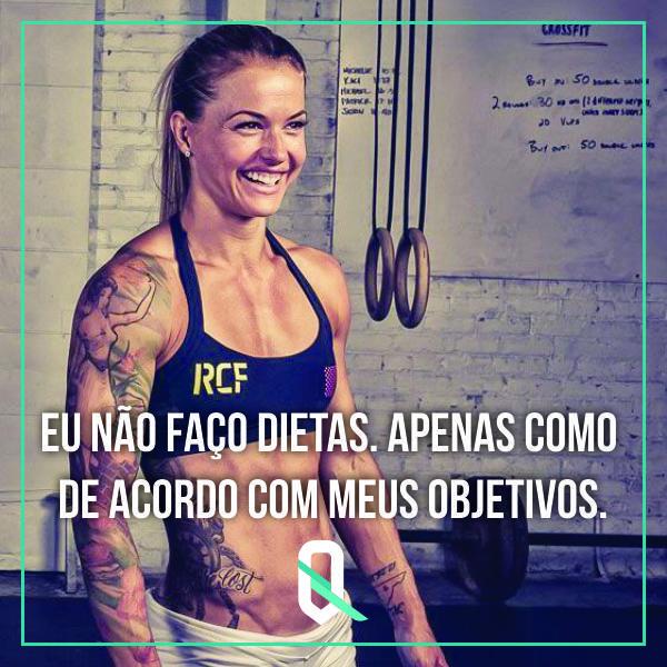 programa de treinamento de 10 semanas! acesse: http://www.bodyshocksystem.com MUDE seu corpo em 10 semanas!