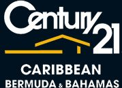 Century 21 Caribbean, Bermuda – Bahamas – Caribbean Real Estate Properties #mortgage #calculatro http://mortgage.remmont.com/century-21-caribbean-bermuda-bahamas-caribbean-real-estate-properties-mortgage-calculatro/  #century 21 mortgage # About Century 21 Caribbean We are a part of the largest and most progressive real estate organization in the world with 7,700 offices across 68 countries and 117,000 professionals working for you. This gives us the strength and security of a worldwide…