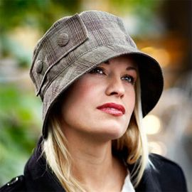 Hats for Women | Women Hat - Fashionable and Stylish Women Hats