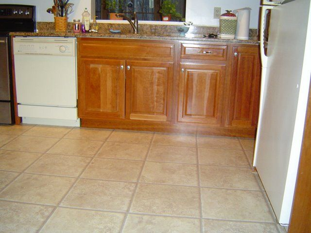 17 Best Ideas About Kitchen Laminate Flooring On Pinterest