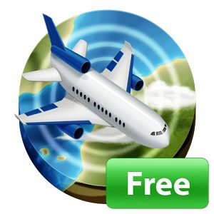 Airline Flight APK for Android Free Download latest version of Airline Flight APP for Android or you..