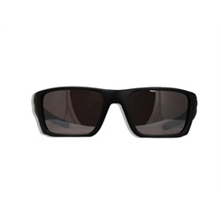 oakley jury sunglasses  17 Best images about Sunglasses on Pinterest