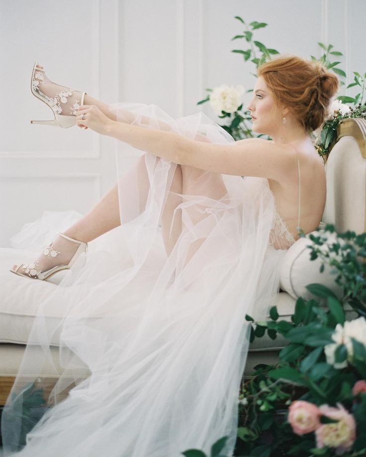 54 Best Bridal Boudoir & Glamour By Touched By Time