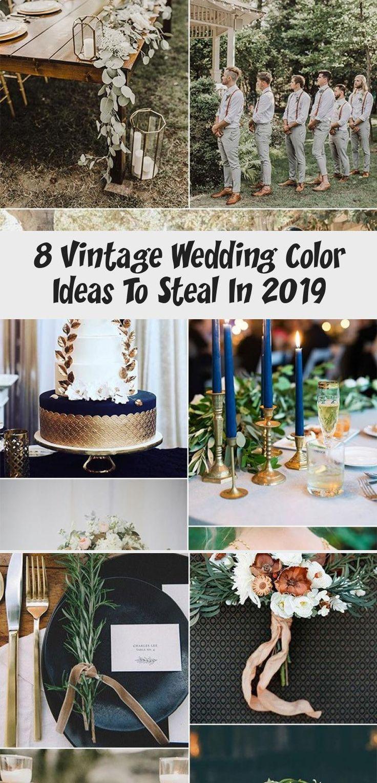 sage green and bronze vintage wedding color ideas #emmalovesweddings #weddingideas2019 #BridesmaidDressesNavy #BridesmaidDressesCoral #ChampagneBridesmaidDresses #GreenBridesmaidDresses #SilverBridesmaidDresses