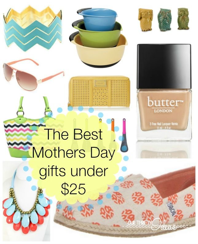 12 Best Images About Mothers Day On Pinterest Easy Diy