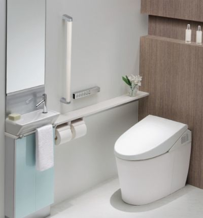 41 Best TOTO For The Whole Bathroom Images On Pinterest | Bathrooms, Toilet  And Toilets