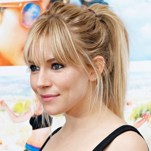 60 best sienna miller images on pinterest sienna miller fashion get sienna miller hair style pmusecretfo Image collections
