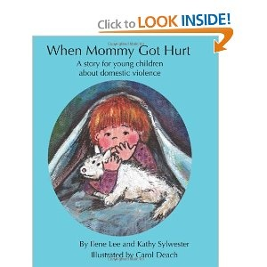 166 best domestic violence books images on pinterest domestic when mommy got hurt one of the better domestic violence books i fandeluxe Images