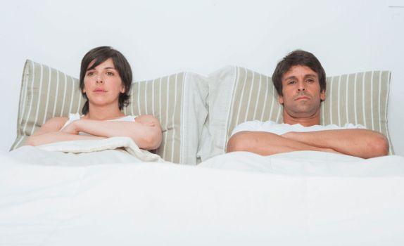 Jak można podzielić majątek małżonków?Podział majątku – porada prawnaPodział majątku wspólnego może nastąpić w następujący sposób:1) w dr...