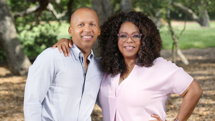 In this SuperSoul Sunday full episode, Oprah chats with civil rights attorney Bryan Stevenson on his new book, Just Mercy, and how his life changed when he met people on death row: