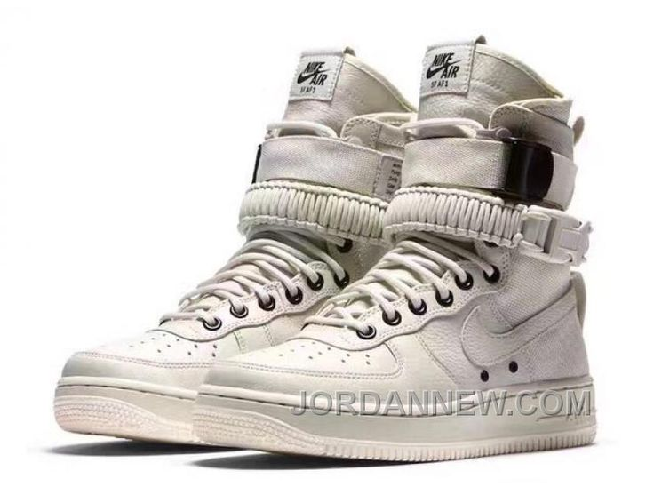 nike air force 1 special field white horse
