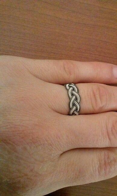 Gümüş,kazaz,elişi yüzük...