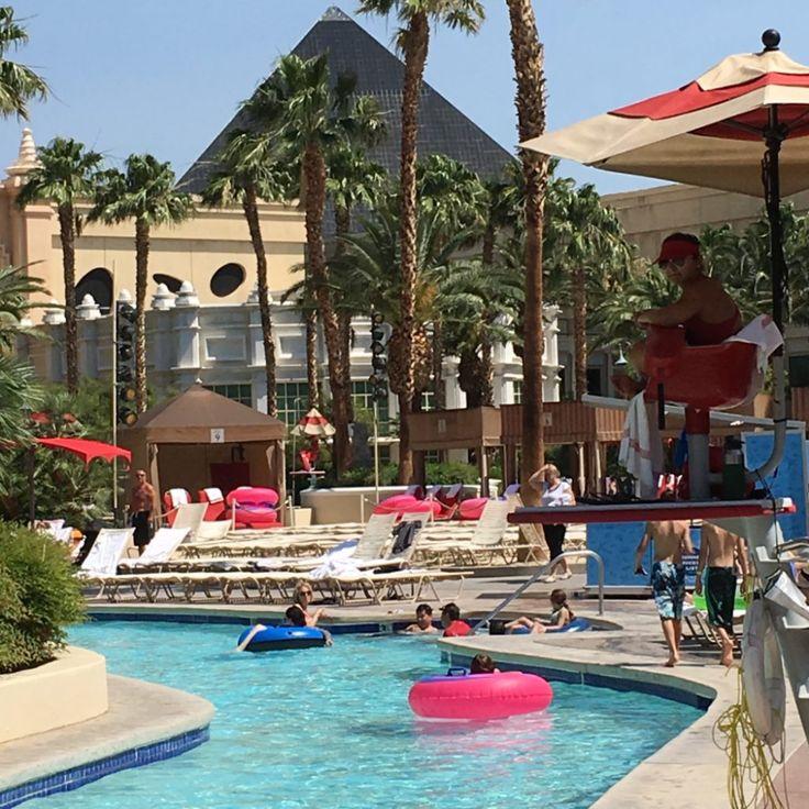 Tripadvisor Hotels Las Vegas